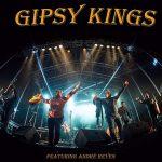 """Malestar en Almodóvar: Los """"Gipsy Kings"""" que actuarán este viernes no son todos los """"oficiales"""", pese a la publicidad del Ayuntamiento"""