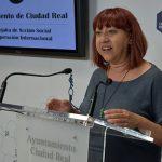 El Ayuntamiento aumenta hasta 114.800 euros los proyectos de cooperación al desarrollo y educación