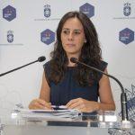 Nieves Peinado será la candidata a la Alcaldía que Ganemos llevará al proceso de confluencia con IU y Podemos