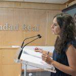 Ciudad Real: Ganemos rechaza que se destine parte del superávit a rehabilitar la Plaza de Toros