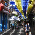 Valdepeñas: La Concejalía de Seguridad Ciudadana alerta sobre los efectos de la próxima ola de calor