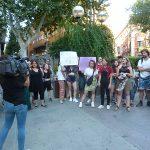 Colectivos Feministas condenan la sentencia contra Juana Rivas