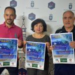 El CD Manchego organiza en septiembre unas Jornadas de Fútbol Base
