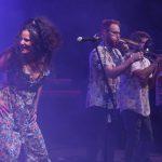 Ciudad Real: Reggae y ska para no parar de bailar