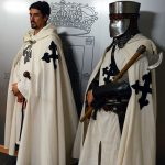Este viernes y sábado podremos conocer cómo era la vida en Alarcos en 1195