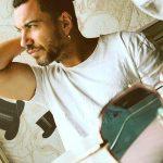 Almodóvar del Campo: La Semana de la Juventud abrirá su apartado musical con Sergio Contreras
