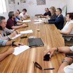 La ADS 'Valle de Alcudia' constata una situación financiera estable y ajustada a sus previsiones