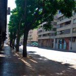 Clausurado durante seis meses un local del Torreón por no subsanar deficiencias acústicas