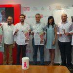 Puertollano: Agotadas en tiempo récord las invitaciones para la cata multitudinaria a beneficio de Santa Águeda