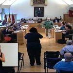Ciudad Real: El Pleno aprueba que Aurelio Borja y el diario Lanza sean los Ciudadanos Ejemplares 2018