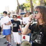 Comunicado de la AC Antitaurina de Ciudad Real ante lo ocurrido en la concentración de Manzanares
