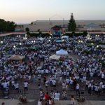 Ciudad Real celebra este lunes la XL edición de su 'Concurso de Limoná'
