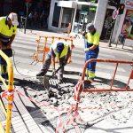 Puertollano:El lunes se abrirá el plazo de solicitud de selección de 274 trabajadores del Plan de Empleo