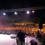 El arte de Paco Candelas cautivó a cerca de 3.000 personas en Porzuna