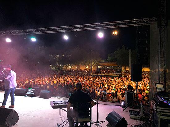 fiestas,-concierto-Paco-Candela-2