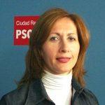 María de los Ángeles Herrero tomará posesión del cargo de subdelegada del Gobierno en Ciudad Real este jueves