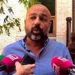 """García Molina asegura que queda """"margen"""" para recuperar y ampliar derechos y servicios públicos"""