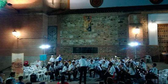 malagon-orquesta