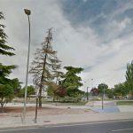 Ciudad Real: Detenido por exhibir sus partes íntimas ante chicas menores de edad en un parque público