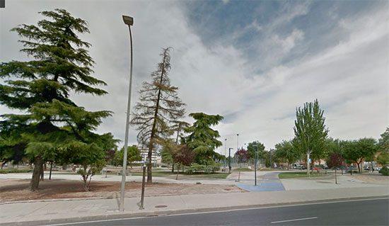 rp_parque-del-cementerio-550x319.jpg