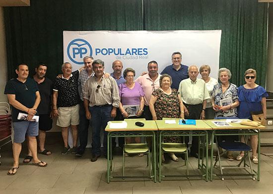 pp-fuencaliente