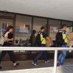 Caso Cerrú en Puertollano: Expectación ante un calendario de declaraciones que podría tener novedades