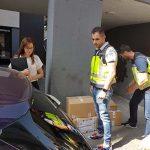 Puertollano: El juzgado también pospone las declaraciones del aparejador y la arquitecta investigados en el caso Cerrú