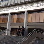 El juzgado de Puertollano cita a declarar el 24 de septiembre a más personas por el caso Cerrú