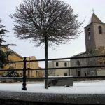 Terrinches se hermanará en agosto con el municipio italiano de Serri, dos poblaciones con un espíritu similar