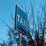 El Gobierno de C-LM, dispuesto a colaborar con el Ministerio para solucionar la problemática del sector del taxi