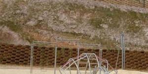 Parque del Terri (archivo)