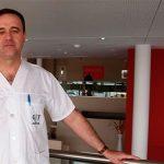 Un proyecto de investigación del Hospital de Tomelloso sobre el control del celiaco, becado por la Asociación Castellana de Aparato Digestivo