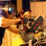 El número de desempleados baja en 1.574 personas en junio en la provincia de Ciudad Real y se sitúa en 49.188
