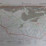 El ayuntamiento de Villamayor de Calatrava logra una sentencia favorable a su Inventario de Caminos