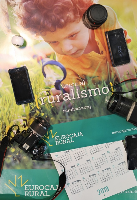 20180814 Calendario Ruralismo web