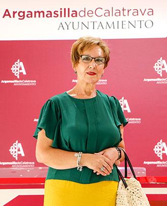 Adela-Jiménez-Segura