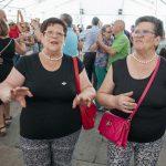 Baile del vermú y mahonaneos jueves - 2