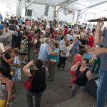 Baile del vermú y mahonaneos jueves - 4