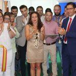 El sector turístico de Castilla-La Mancha registra un incremento del 2,5% de pernoctaciones por encima de la media nacional