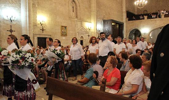 Carmen-Olmedo-en-la-Pandorga-1