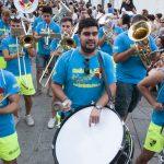 Desfile de la Feria de Ciudad Real - 10