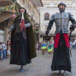 Desfile de la Feria de Ciudad Real - 11