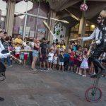 Desfile de la Feria de Ciudad Real - 12