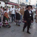 Desfile de la Feria de Ciudad Real - 13