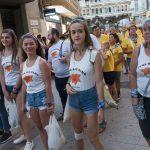 Desfile de la Feria de Ciudad Real - 14