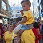 Desfile de la Feria de Ciudad Real - 16