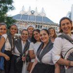 Desfile de la Feria de Ciudad Real - 18