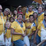 Desfile de la Feria de Ciudad Real - 2