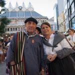 Desfile de la Feria de Ciudad Real - 20