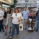 Desfile de la Feria de Ciudad Real - 21